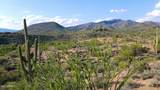 39326 Ocotillo Ridge Drive - Photo 10