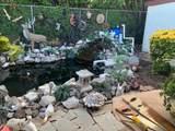 3699 Inca Dove Place - Photo 33