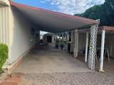 3699 Inca Dove Place - Photo 36