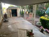 3699 Inca Dove Place - Photo 40