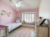 834 Oak Court - Photo 25