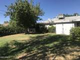 1415 Oregon Avenue - Photo 24