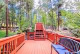 568 Walnut Creek Loop - Photo 26