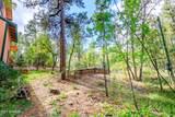 568 Walnut Creek Loop - Photo 34