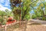 568 Walnut Creek Loop - Photo 39