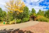 568 Walnut Creek Loop - Photo 40