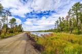 568 Walnut Creek Loop - Photo 42