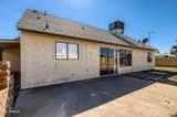 7244 Yucca Street - Photo 30