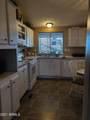 8427 Glendale Avenue - Photo 6