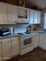 8427 Glendale Avenue - Photo 7