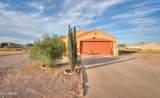 12088 Lobo Drive - Photo 1