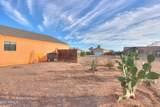 12088 Lobo Drive - Photo 17