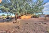 12088 Lobo Drive - Photo 18