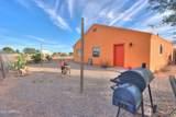 12088 Lobo Drive - Photo 19