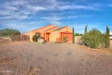 12088 Lobo Drive - Photo 2