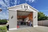 5542 Alameda Road - Photo 58