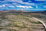 TBD 80Ac Geronimo Trail - Photo 10