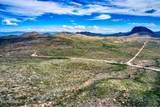 TBD 80Ac Geronimo Trail - Photo 11