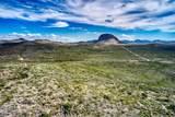 TBD 80Ac Geronimo Trail - Photo 12