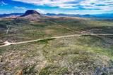 TBD 80Ac Geronimo Trail - Photo 13