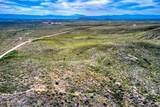 TBD 80Ac Geronimo Trail - Photo 14