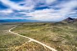TBD 80Ac Geronimo Trail - Photo 15