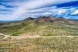 TBD 80Ac Geronimo Trail - Photo 16
