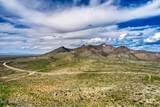 TBD 80Ac Geronimo Trail - Photo 17