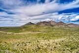 TBD 80Ac Geronimo Trail - Photo 18
