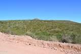 TBD 80Ac Geronimo Trail - Photo 19