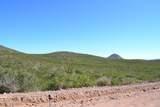 TBD 80Ac Geronimo Trail - Photo 20