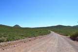 TBD 80Ac Geronimo Trail - Photo 21