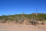 TBD 80Ac Geronimo Trail - Photo 22