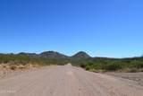 TBD 80Ac Geronimo Trail - Photo 23