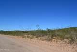 TBD 80Ac Geronimo Trail - Photo 24