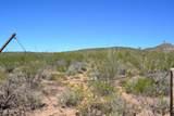 TBD 80Ac Geronimo Trail - Photo 25