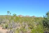 TBD 80Ac Geronimo Trail - Photo 26