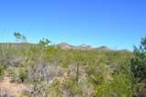 TBD 80Ac Geronimo Trail - Photo 27