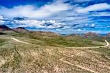 TBD 80Ac Geronimo Trail - Photo 3