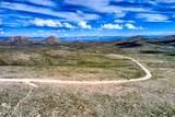TBD 80Ac Geronimo Trail - Photo 4