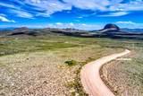 TBD 80Ac Geronimo Trail - Photo 5
