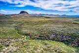 TBD 80Ac Geronimo Trail - Photo 6