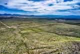 TBD 80Ac Geronimo Trail - Photo 7