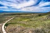 TBD 80Ac Geronimo Trail - Photo 8