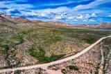 TBD 80Ac Geronimo Trail - Photo 9