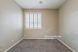 2878 Teakwood Place - Photo 23