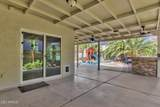 10610 Villa Chula - Photo 37