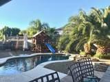 10610 Villa Chula - Photo 4