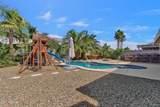 10610 Villa Chula - Photo 42