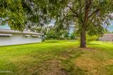 17201 Olive Avenue - Photo 39